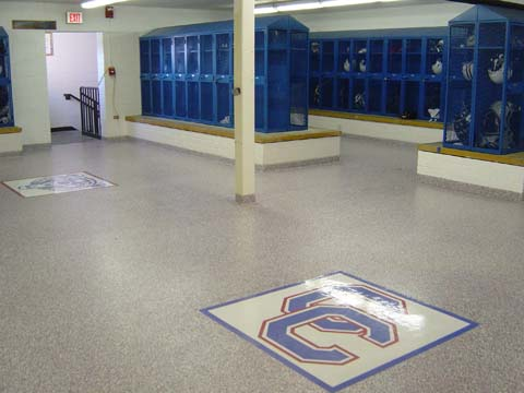 Locker-room-1