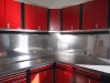 Misc-Wood-Cabinets-044