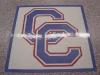 Sports-logo-2