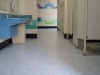 Wash-room-2